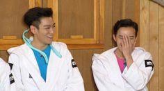 150519 BIGBANG for Happy Together