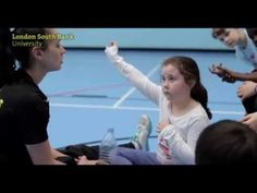School Holiday Sports Camps and After School Sports Program