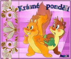 Winnie The Pooh, Fairy Tales, Disney Characters, Fictional Characters, Night, Art, Art Background, Winnie The Pooh Ears, Kunst