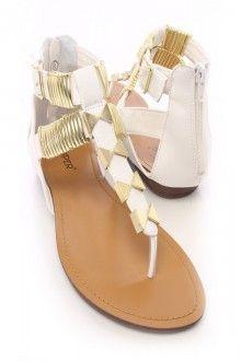 Women's Sandals, Cute Sandals, Cheap Sandal, Gladiator Sandals, Flat Sandal, For Sale (Page 3)