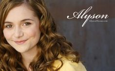 Alyson Stoner Wallpapers Alyson Stoner, Nikki Reed, High Resolution Wallpapers, Caitriona Balfe, Curled Hairstyles, Role Models, Curls, Fashion, Ireland