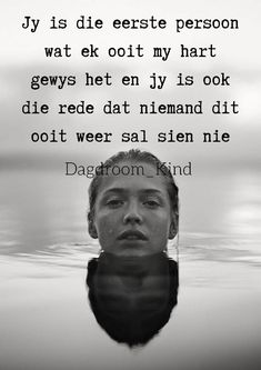 Falling In Love Quotes, Afrikaanse Quotes, Kindness Quotes, Heart And Mind, Some Quotes, Iphone Wallpaper, Qoutes, Random Stuff, Sad