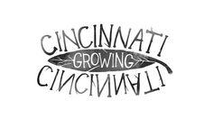 Queen City Project :: Cincinnati Growing Cincinnati