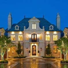 breathtaking beauty by richard drummond davis architects - French Design Homes