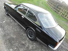 Bristol 603 Series 2 (1978-1982)