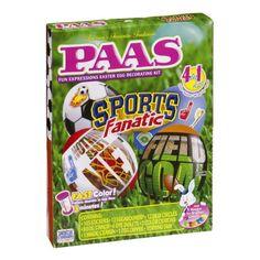 PAAS 38108 Sports Fanatic Egg Decorating Kit PAAS http://www.amazon.com/dp/B007LO6UAW/ref=cm_sw_r_pi_dp_fr4evb13FTZW0