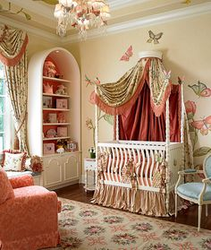 Mediterranean Kids Design, Pictures, Remodel, Decor and Ideas