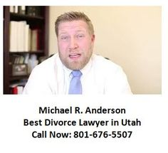 How to File For Divorce in Utah  Call 801-676-5507