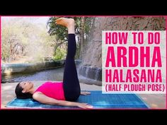 #Flat #Stomach #Yoga #Sequence #3 #Naukasana, #Boat #Pose @ https://www.youtube.com/watch?v=mnItUzlz5ao