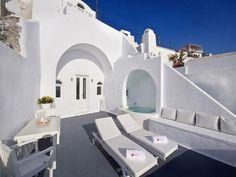 Photo n°52927 : location villa luxe, Grèce, CYCSAN 5401