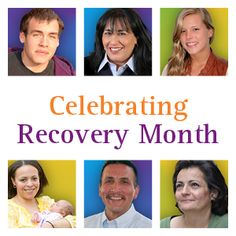 Phoenix House Celebrates National Alcohol and Drug Addiction Recovery Month Drug addiction is a national epidemic, substance abuse in teens is on the rise. Get help for drug addiction today.