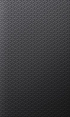 Impossibly regularised texture added with pattern. Could do something similar thanks to digitally printed works I'm creating. (viewed Maybe something for Printer Chat? Pattern Texture, 3d Pattern, Surface Pattern, Surface Design, Pattern Design, Texture Metal, 3d Texture, Textures Patterns, Color Patterns