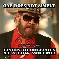Definitely! Best Country Music, Country Lyrics, Country Music Quotes, Country Music Stars, Country Music Singers, Country Musicians, Music Humor, Music Memes, Music Songs