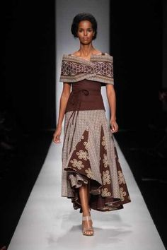 beautiful shweshwe dress designed 2017 - style you 7 . latest shweshwe dresses