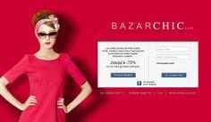 Profitez des coupons de promo pour des retraits irrésistibles lors de vos commandes en ligne