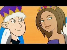 Kim Possible - Homecoming Upset Disney Cartoons, Disney Pixar, Disney Characters, Fictional Characters, Disney Videos, Kim Possible, Homecoming, Tv Shows, Childhood