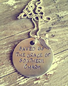 "miranda lambert only prietter quotes... I need the charm ""got a mouth like a sailor and yours is more like a Hallmark card"""