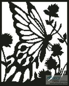 Butterfly Outlines Cliparts Co Svg Files Butterfly