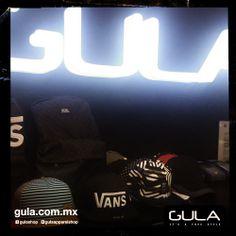 #StoreTuxtla Plaza Galerias Boulevard  Blvd. Belisario Dominguez  No. 1861 Local D-1  Col. Bugambilia  Tuxtla Gutierrez, Chiapas  C.P. 29056  Tel. 9616158971