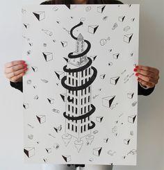 New Posters - Leska