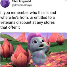 Its bibble the puffball that belongs to fairy elena barbie movies were my life Stupid Funny, 9gag Funny, Funny Cute, Hilarious, Funny Relatable Memes, Funny Posts, True Memes, Right In The Childhood, Haha