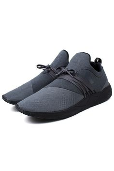 arkk copenhagen sneakers - Google Search