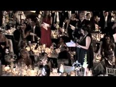 One Day More- Les Miserables- Lebanese Flashmob Wedding