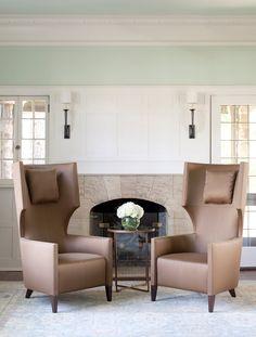 interior design jobs arkansas » Electronic Wallpaper | Electronic ...