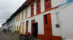 Alcalá  #ValledelCauca #Colombia Cali, Cartago, Cities, Scenery, Colombia