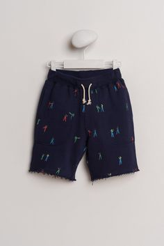 ElizabethLFlores ACDC Black Ice Mans Beach Shorts Sports Drawstring Board Shorts