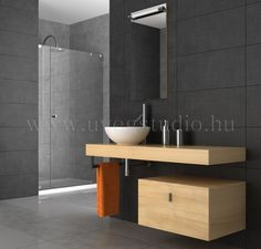 Képek Üvegfal, egyedi zuhanykabin, zuhanyajtó, zuhanyfal, üvegajtó, üvegkorlát, üveg, képgaléria