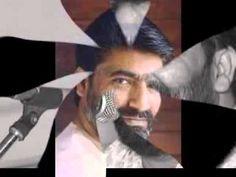 VIJAY MALLA { Mya Mashooke Havina Paan } Kashmiri Video Song
