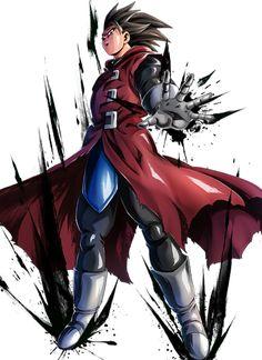 Dragon Ball Z, Dragon Ball Image, Manga Anime Girl, Anime Oc, Akira, Dbz Characters, Dragon Images, Character Modeling, Cool Artwork