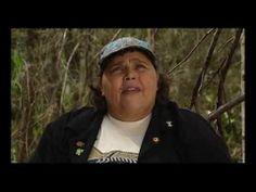 Indigenous Perspectives: How the birds got their songs - Aboriginal Dreamtime Story Aboriginal Education, Indigenous Education, Aboriginal Culture, Naidoc Week Activities, Australian Aboriginal History, Traditional Literature, Aboriginal Dreamtime, Global Citizenship, Online Stories