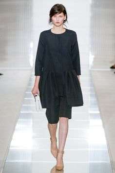 Marni Spring 2013 Ready-to-Wear Collection Slideshow on Style.com