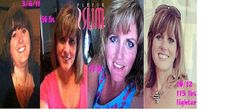 Weight Loss??  115lbs -- my first thought NO WAY!!! So I had small goals.. 25..50...75... to get me through it!  The first picture was what started my journey in the first place.. I couldn't believe that was me!  Thanks to Plexus I have lost 115lbs and kept it off for two years! Message me for details. newmanrachel@yahoo.com or visit my FB page @  https://www.facebook.com/RachelsPlexus115lbsJourney or www.plexusslim.com/pinklady28