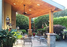 Image result for patio covers