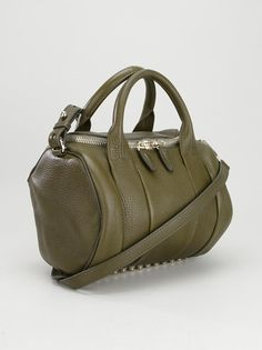 ALEXANDER WANG - Rockie bag 9