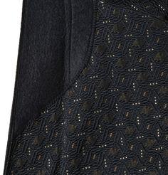 Dolce & GabbanaMartini Slim-Fit Jacquard Tuxedo Jacket|MR PORTER