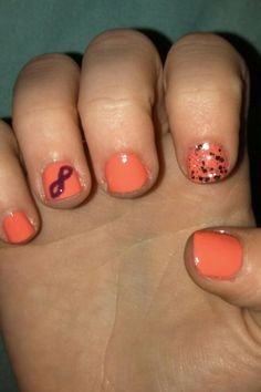 Nails on Pinterest | 56 Pins