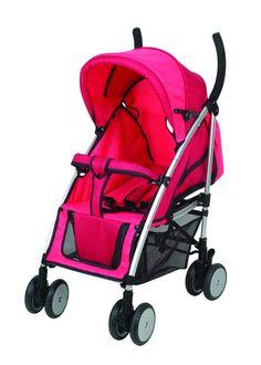 Baby Stroller 1108