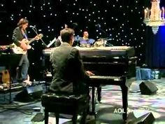 Michael Buble - Always on my mind - YouTube