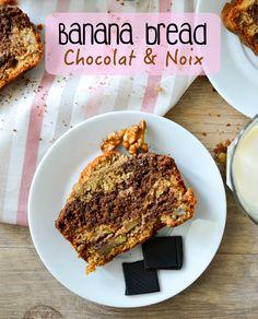 des fruits et des legumes meilleur banana bread vegan chocolat-1-116