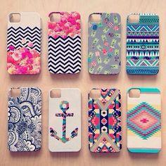 Nice phone cover