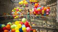 Have you been shopping in the world's coolest department stores? http://edition.cnn.com/2016/07/26/travel/best-department-stores/index.html
