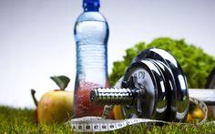 Eat clean, sleep, train #fitness #motivation #inspiration #eatclean