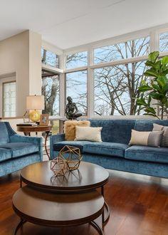 43 best Living Room Interior Design images on Pinterest | Decorating ...