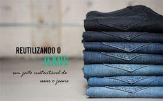 Reutilizando-Jeans(2)