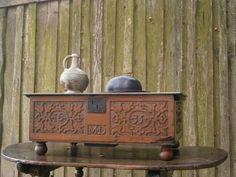 26f0ac4e246cb3dea9533977c5cadbef--initial-m-wooden-crates.jpg 736×552 pixels