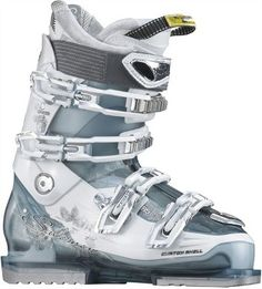 95 Best shoes images   Ski boots, Shoes, Skiing